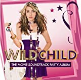 Wild Child The Movie Soundtrack Party Album