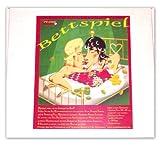 Private Games PRG06010 - Bettspiel, Gioco erotico in scatola [lingua tedesca]