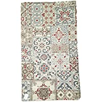 Stoffa Per Tende - Tessuti / Materiali per hobby creativi: Casa e cucina