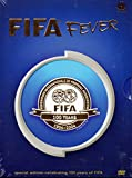 Fifa Fever-Celebrating 100 Yea [Edizione: Regno Unito]