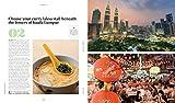 Lonely Planet's Ultimate Eatlist Bild 6