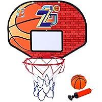 Suchergebnis auf Amazon.de für: basketballkorb kinderzimmer: Spielzeug