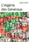 L'Algérie des Généraux