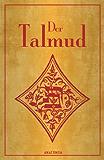 Der Talmud