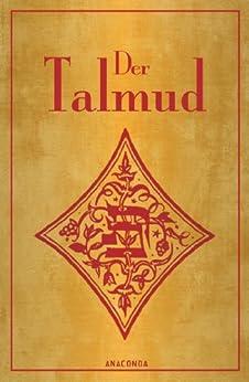 Der Talmud von [Fromer (Übers.), Jakob]