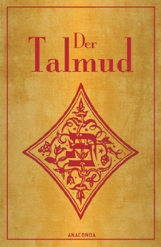 Der Talmud - Talmud Kindle