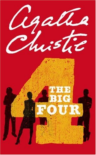 Big Four (Poirot)