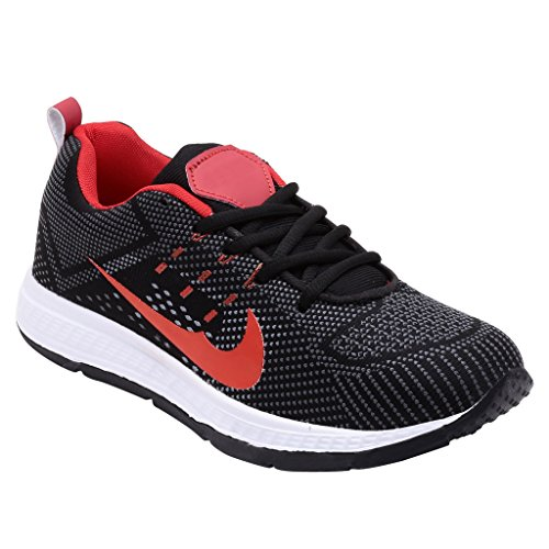 Vogueline Aerexon Nike Tough Sports Shoes  available at amazon for Rs.699