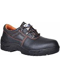 Calzature & Accessori neri per uomo Dallaswear