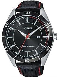 LORUS SPORT MAN relojes hombre RH973GX9