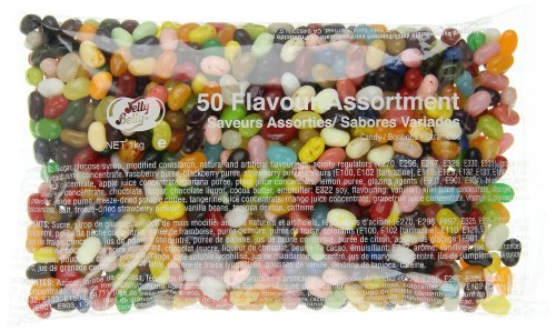 jelly-belly-jelly-belly-sac-de-1-kilo-50-parfums-assortis-0071567959711
