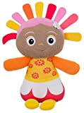 In the Night Garden Upsy Daisy Talking Soft Toy