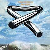 Tubular Bells (Limited 2LP Deluxe Edition) [Vinyl LP]