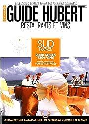 Guide Hubert 2012