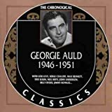 Songtexte von Georgie Auld - The Chronological Classics: Georgie Auld 1946-1951