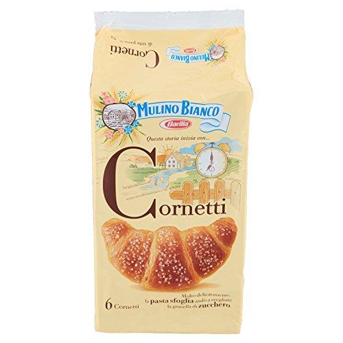 mulino-bianco-cornetti-confezione-da-6-cornetti