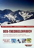 DSV-Theorielehrbuch : Grundlagen fuer die Ausbildung