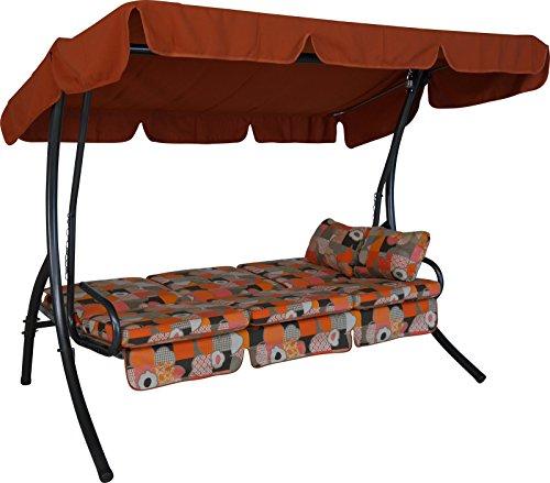 angerer-comfort-hollywoodschaukel-3-sitzer-design-gera-terracotta-210-x-145-x-160-cm-1900-087-19-2