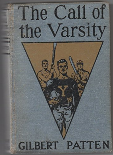 The Call of the Varsity