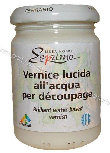 vernice-lucida-a-base-dacqua-ml150