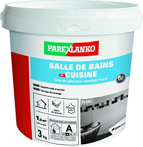 parexgroup-2551-colle-carrelage-pate-bain-cuisine-3-kg