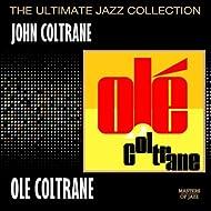 Olé Coltrane (Expanded Edition)