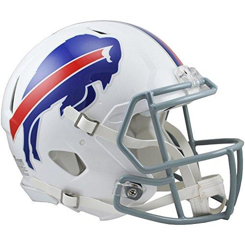 Buffalo Bills revolución velocidad Pro Line