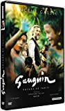 Gauguin - Voyage de Tahiti [Francia] [DVD]