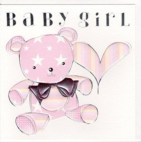 wendy-blackett-fresco-carte-de-voeux-de-naissance-baby-girl-veredelt-par-empreinte-et-decran-coussin