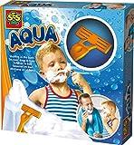 SES Creative - 13029 -  Aqua Se raser dans Le Bain