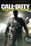 GB Eye LTD, Call of Duty Infinite Warfare, Cover, Maxi Poster, 61 x 91.5 cm
