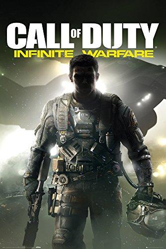 gb-eye-ltd-call-of-duty-infinite-warfare-cover-maxi-poster-61-x-915-cm