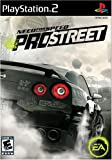 Need for Speed: Prostreet - PlayStation 2 by Electronic Arts