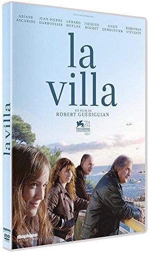 La villa [FR Import]