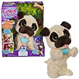Furreal Friends JJ My Jumping Pug Pet Toy - Best Reviews Guide