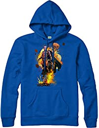 Spoofy TV Clothing X-Men Hoodie,Magneto Explosion X-Men Spoof,Marvel Comics Adult and kids Sizes
