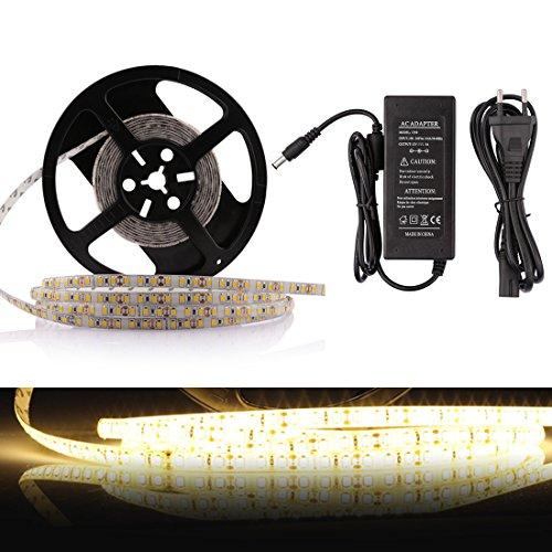 ledmo-tira-de-luz-tira-de-luz-led-2700k-blanco-calido-smd2835-600leds-ip65-resistente-al-agua-5-metr