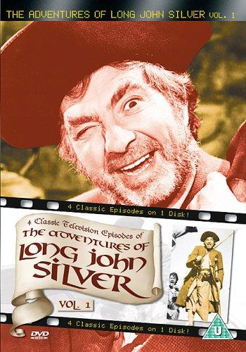 the-adventures-of-long-john-silver-vol-1-dvd