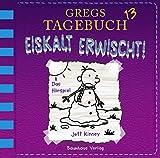Gregs Tagebuch 13 -