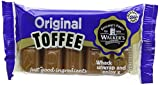 Best Plains Walkers - WALKERS NONSUCH Original Creamy Toffee Bars in Traditional Review