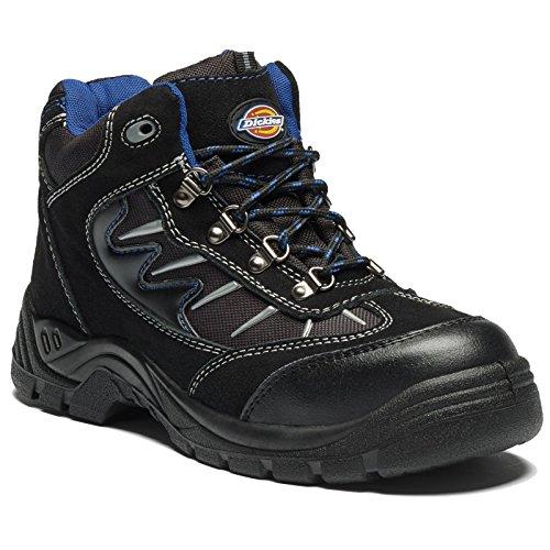 mens-dickies-storm-black-safety-work-boots-size-uk-4-12-steel-toe-cap-fa23385a-uk9-eu43
