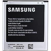 Samsung Standard-batería recargable Li-Ion para Grand 2, 2.600 mAh NFC - apropiado para G7105