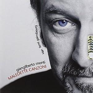 Giangilberto Monti En concierto