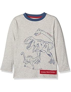 Kite - Dinosaur T-shirt, T-Shirt Bambino