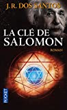 la cl? de salomon