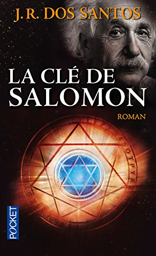 La Cl de Salomon