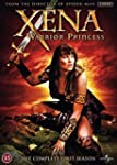 Xena Warrior Princess Season 1