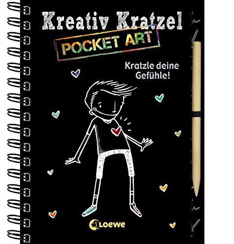 kreativ-kratzel-pocket-art-kratzle-deine-gefuhle-kreativ-kratzelbuch