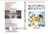 : Dire Straits: Alchemy Live [VHS]