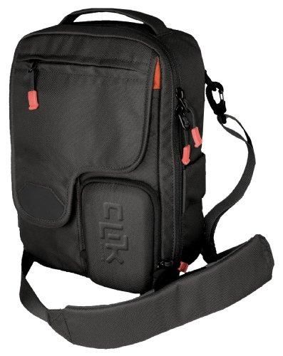 clik-elite-traveller-borsa-per-fotocamera-colore-nero